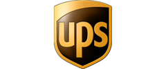 Jobs from UPS