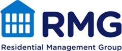 Jobs from Residential Management Group Ltd