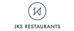 Jobs from JKS Restaurants