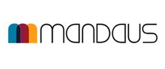 Jobs from Mandaus Legal Recruitment