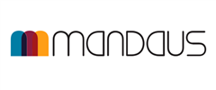 Jobs from Mandaus Legal Recruitment