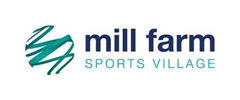 Jobs from Mill Farm