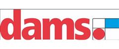 Jobs from DAMS Furniture Ltd