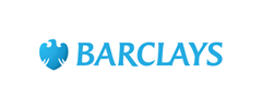 Jobs from Barclays Apprenticeships