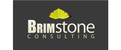 Jobs from Brimstone Consulting