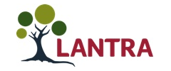 Jobs from Lantra
