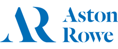 Jobs from Aston Rowe