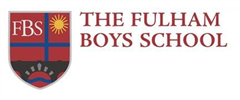 Jobs from The Fulham Boys School