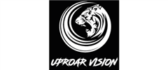 Jobs from Uproar Vision Watford