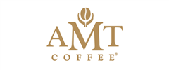 Jobs from AMT Coffee