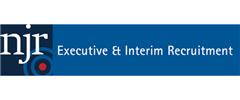 Jobs from Norrie Johnston Recruitment