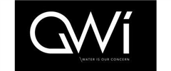 Jobs from Global Water Intelligence