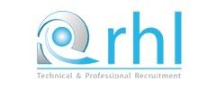 Jobs from RHL