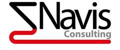 Jobs from Navis