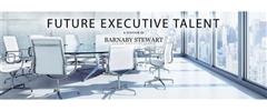 Jobs from Future Executive Talent Ltd