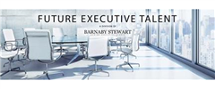 Jobs from Future Executive Talent Ltd
