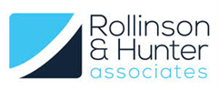 Jobs from ROLLINSON AND HUNTER ASSOCIATES LIMITED