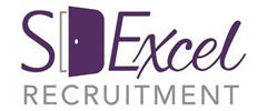 Jobs from SDExcel Recruitment