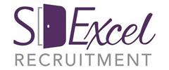 Jobs from SDExcel Recruitment