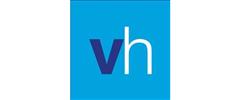 Jobs from Vinehouse Hiring