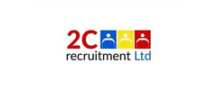 Jobs from 2C Recruitment Ltd