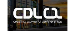 Jobs from CDL