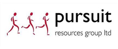 Jobs from Pursuit Resources Group