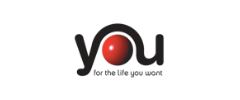 Jobs from The You Trust