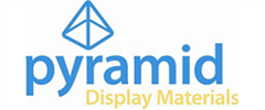 Jobs from Pyramid Display Materials Limited