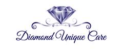 Jobs from Diamond Unique Care Ltd