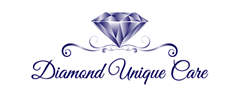 Jobs from Diamond Unique Care Ltd