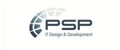 Jobs from PSP IT Design and Development Ltd