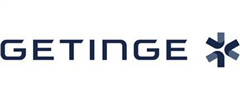 Jobs from Getinge