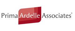Jobs from Prima Ardelle - CRAWLEY