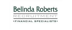 Jobs from Belinda Roberts Ltd