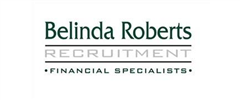 Jobs from Belinda Roberts Ltd