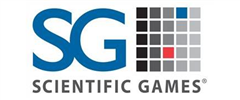 Jobs from Scientific Games