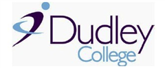 Jobs from Dudley College