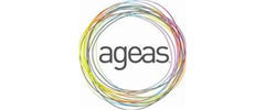 Jobs from Ageas Insurance Limited