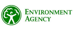 Jobs from Environment Agency