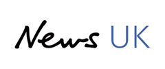 Jobs from News UK