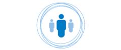 Jobs from Portfolio HR & Reward