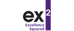 Jobs from Excellence Squared Ltd