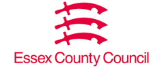 Jobs from Essex County Council