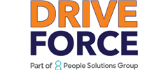 Jobs from Drive Force