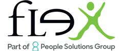 Jobs from Flex Recruitment