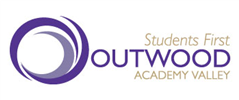 Jobs from Outwood Academy Shafton
