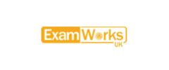 Jobs from ExamWorks Uk
