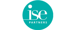 Jobs from ISE Partners Ltd