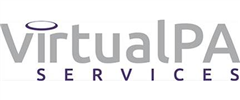 Jobs from Virtual PA Services